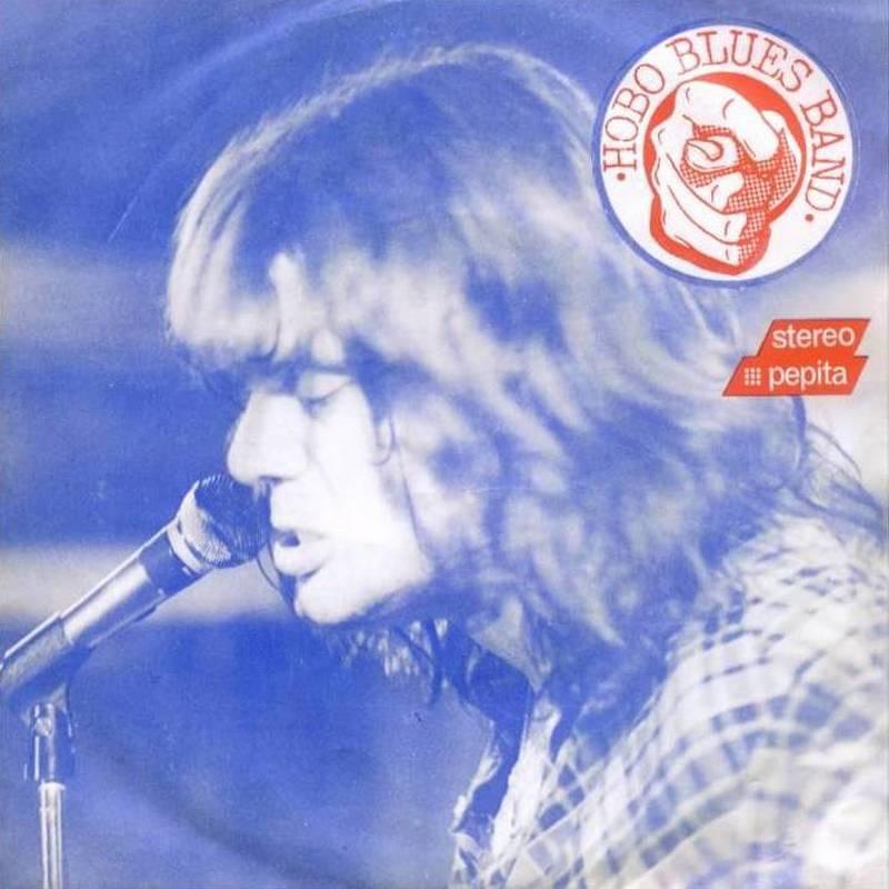 1980 – Kislemez