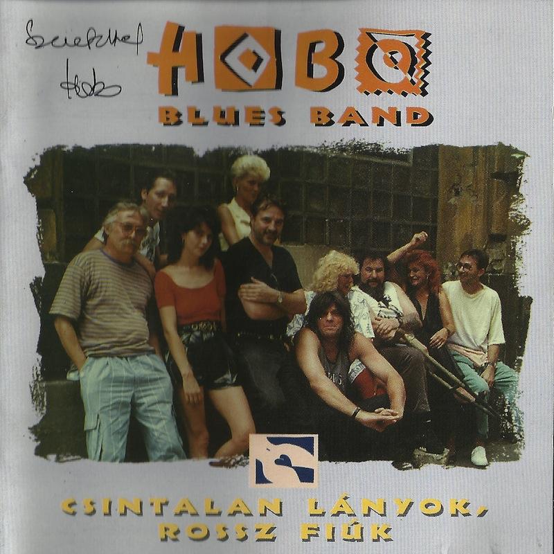 1994 – Csintalan lányok, rossz fiúk