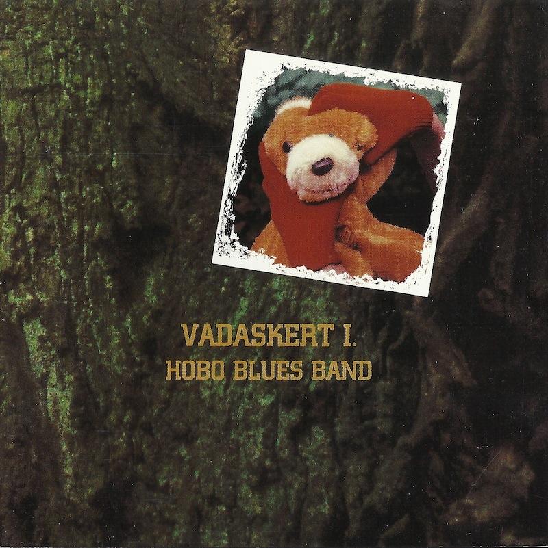 1996 – Vadaskert
