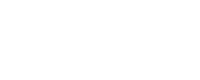 Hobo Archívum