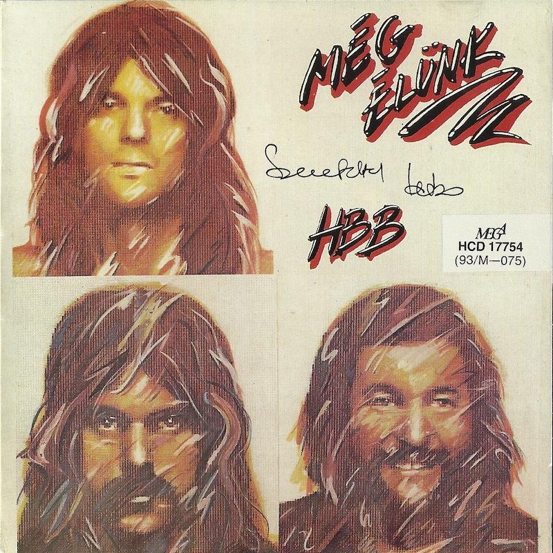 1983 – Még élünk
