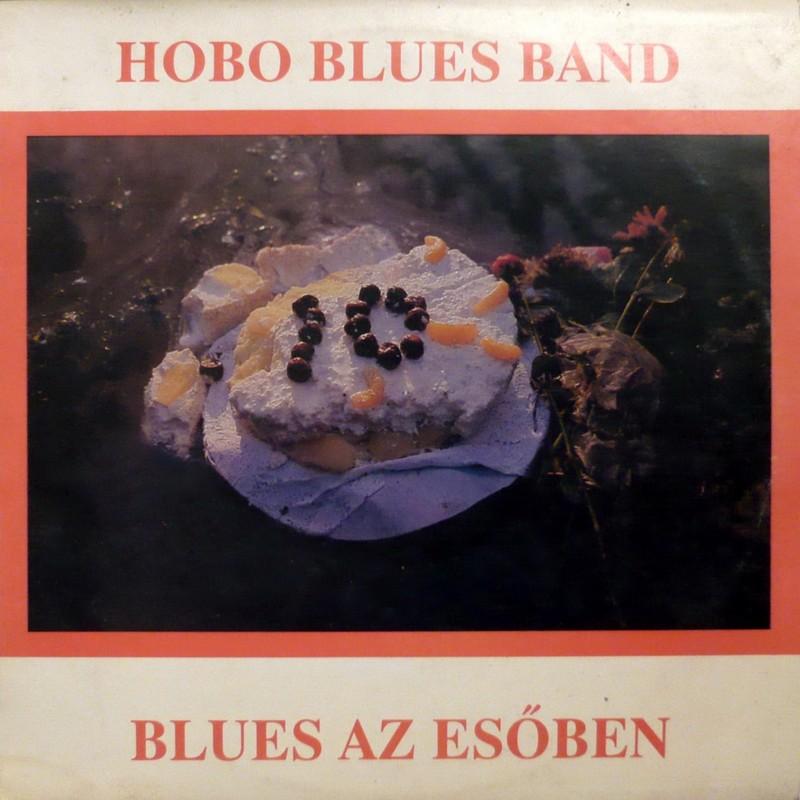 1989 – Blues az esőben