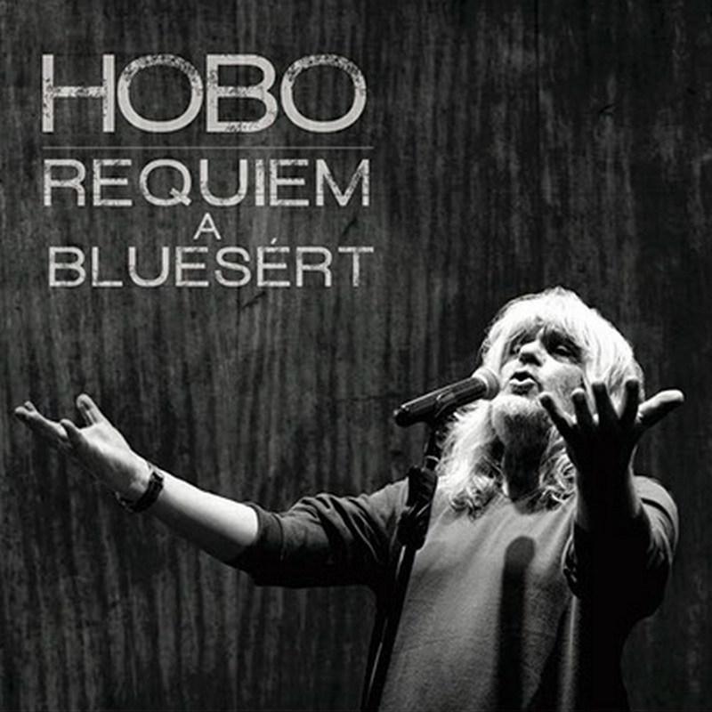 2014 – Requiem a bluesért